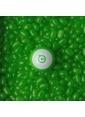 Sphero Sphero Mini Yeşil